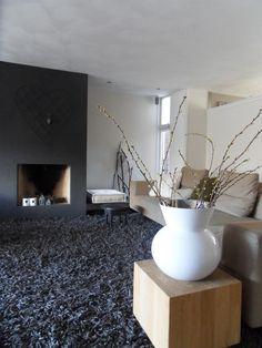 150 beste afbeeldingen van Interieur - Living Room, Lounges en Home ...