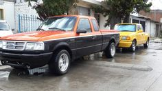 Mis ranger Ranger Truck, Trucks, Vehicles, Car, Coat Hooks, Automobile, Truck, Cars, Cars