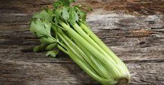 Υγεία - Μια ουσία που περιέχεται σε υψηλές ποσότητες σε κάποια λαχανικά μπορεί να καταπολεμήσει την,απώλεια της μνήμης,που παρατηρείται με την πάροδο της ηλικίας.