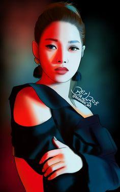 Somin (Rumor) K.A.R.D Fanart byBiaLobo #kard #KARD #sominkard #kardsomin #fanart #kardfanart #fanartkard #rumor #rumorkard #fanart #design #draw #drawing #digital #art #artwork #artworks #somin #wallpaper #wallpaperiphone #artist #digitalart #digitalartwork #jeonsomin #jeon #digitalartist #deviantart #sketch #sketchbook #koreanfanarts