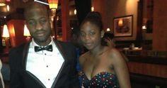 La bouteille de champagne de Ndeye Sokhna Ndour, la fille de Youssou Ndour et son copain Dame Amar, le fils de Ameth Amar. Regardez