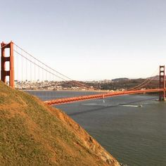 A travel guide for San Francisco built Just For You - TripAdvisor
