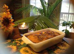 Photo of Apple Cinnamon Loaf Apple Cinnamon Loaf, Cinnamon Apples