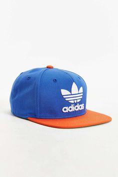 adidas Originals Thrasher Chain Snapback Hat Cubrir 84906ab1344