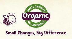 Organic September 2013
