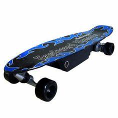 skate elétrico http://www.cashola.com.br/blog/presentes/os-presentes-mais-desejados-pelas-criancas-375