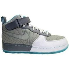 Air Jordan Force 12 LS silver chutney stealth glacier ice 318546 cheap Jordan AJF, If you want to look Air Jordan Force 12 LS silver chutney stealth glacier ice 318546 you can vi Nike Air Max Mens, Nike Air Max For Women, Nike Women, Men's Shoes, Nike Shoes, Sneakers Nike, Cheap Jordan 11, Nike Free Runs, Air Jordan Shoes