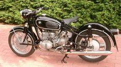 R 60/2, 1960-1969