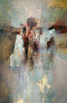 Pat Lambrecht Hould - Detail Image