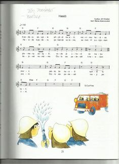 Word Search, Sheet Music, Bullet Journal, Words, Facebook, Music Sheets, Horse