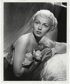 Actress frances farmer