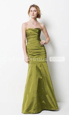 green dress green dress