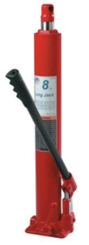 ATD Tools 7486 Long Ram for Engine Crane - 8 Ton Capacity by ATD Tools. For product info go to:  https://www.caraccessoriesonlinemarket.com/atd-tools-7486-long-ram-for-engine-crane-8-ton-capacity-by-atd-tools/