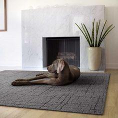 Carry A Torch Room Carpetcarpet Tilesrugs