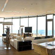 Radisson Blue Hotel Split - Presidential Suite <3
