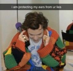 Really Funny Memes, Stupid Funny Memes, Funny Relatable Memes, Harry Styles Memes, Harry Styles Pictures, One Direction Humor, One Direction Pictures, Niall E Harry, Response Memes