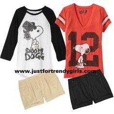 teen pajamas would love the tops for summer pjs! Pajamas For Teens, Pajamas All Day, Summer Pajamas, Cozy Pajamas, Girls Pajamas, Satin Pyjama Set, Pajama Set, Pajama Party, Womens Fashion Online