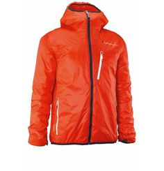 6b34b3f5d2   SALE   Travel easy with the Heli Regulate Hood from Peak Performance!  This jacket is light weighted and easy to store when the temperature drops  again