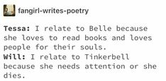 Shadowhunters Series, Shadowhunters The Mortal Instruments, Book Memes, Book Quotes, Will Herondale, Clockwork Angel, Cassandra Clare Books, The Dark Artifices, The Infernal Devices