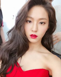 36 Most Beautiful Seolhyun Photos,Bikini Pics, Age, Bio, Height - sFwFun Beautiful Asian Women, Beautiful Celebrities, Kpop Girl Groups, Kpop Girls, Korean Beauty, Asian Beauty, Kim Seolhyun, Korean Girl, Asian Girl