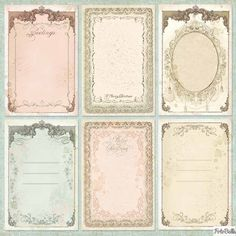 Stamperia Paper Pad - Pink Christmas Double Sided Sheets)for Scrapbooks, Cards, & Crafting Scrapbook Journal, Scrapbook Sketches, Scrapbook Supplies, Scrapbooking Layouts, Journal Cards, Scrapbook Paper, Crafts For Kids, Arts And Crafts, Paper Crafts