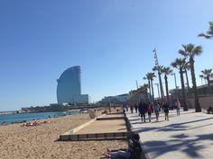Barcelona- españa