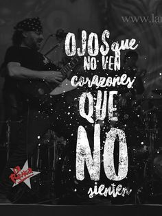 El Rock And Roll, Spiritual Quotes, Spirituality, Songs, Troll, Truths, Texts, Song Quotes, Pretty Quotes