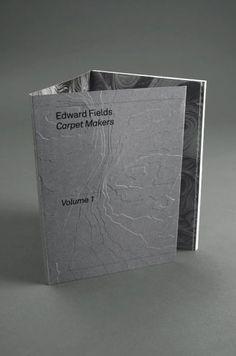 spin // edward fields carpet makers