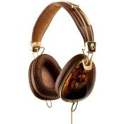 I love these headphones. If I could find my pink/white/studded ones again, I'd buy them in a heartbeat.