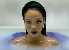 "Bearded man absolutely crushes Rihanna's ""Work"""