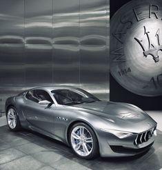 39 Best Maserati Alfieri Images In 2019 Maserati Alfieri Nice