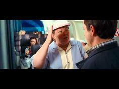 Bridesmaids (2011) Bloopers Gag Reel  http://www.britsunited.blogspot.com
