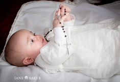 Baptism Photography © 2013 Jane Baker Photography & Design