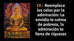 25 Lecciones de Buda – Huellas para la Humanidad Spiritual Life, Spiritual Growth, Thank You Images, Spirit Quotes, Yoga Mantras, Good Night Sweet Dreams, Kundalini Yoga, God Loves Me, Dalai Lama