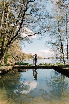 Jenni, Finland, Lifestyle, Photography, Beautiful, Photograph, Fotografie, Photoshoot, Fotografia