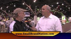Bringing A Product To Market Small Brand Nation Product News Channel Wel...