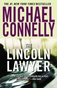 Michael Connelly's  Lincoln Lawyer, which is the first book in his Mickey Haller series, explores this question in-depth. Description from authorstephaniethomas.wordpress.com. I searched for this on bing.com/images