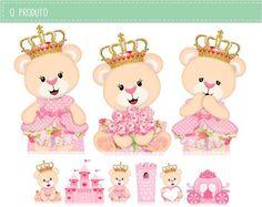 08-decorando-e-grudando-totem-de-festa-ursinha-princesa-kit-padrao.jpg (1000×795)