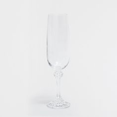 Zara Home New Collection Zara Home Collection, Home Fragrances, Dinnerware, Wine Glass, Champagne, Glasses, Diamond, Flute, Tableware