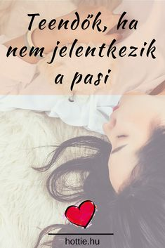 Szerelem - Teendők, ha nem jelentkezik a pasi - olvasd el a teljes cikket New Books, Diy And Crafts, Hair Beauty, Love, Quotes, Poster, Amor, Quotations