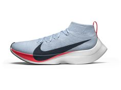 the latest cad3f 8480e  NIKE RUNNING BREAKING2 PROJECT COLLECTION     Thief of Time  時間泥棒 Nike