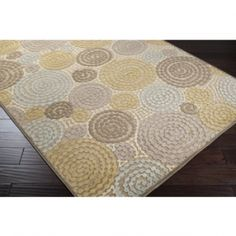 """$330  FREE SHIPPING 60% Viscose / 40% Acrylic Chenille No Shedding, Chenille , Lustrous Sheen, Viscose Accents Also available in 2'2"""" x 3' and 4' x 5'7""""; Call 910-691-8085 for pricing"""