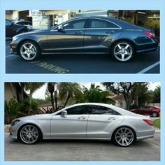 Nice Mercedes: 2014 Mercedes CLS 550...  Coolin Check more at http://24car.top/2017/2017/07/07/mercedes-2014-mercedes-cls-550-coolin/