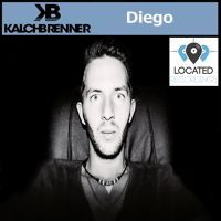 Stream Diego [OUT NOW on iTunes!] by Kalchbrenner/Wyatt Ocean from desktop or your mobile device Progressive House, Florian, Itunes, The Originals, Musik