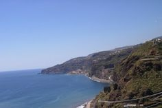 Ilha da Madeira | Portugal