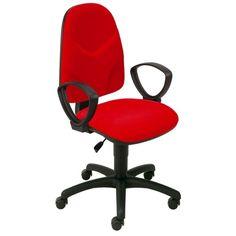 Fotel WEBST@R gtp2 z mechanizmem CPT