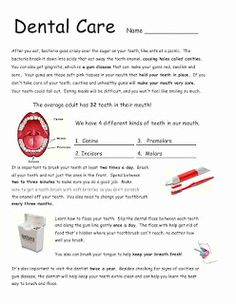 Free life skills worksheet. Pedestrian Safety | Special Education ...
