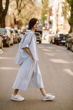 Womens Dress Suits, Suits For Women, Modest Fashion, Fashion Outfits, Womens Fashion, Woman Outfits, Fashion Tips, Look Fashion, Fashion Design