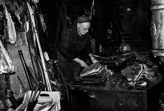 Working. by Vesile Dilek Seyran - Photo 126045603 - 500px