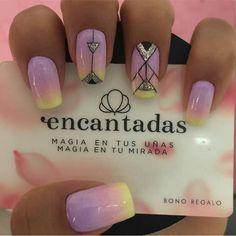 Shellac Nails, Manicure, Love Nails, Pretty Nails, Indian Nails, Cute Nail Art Designs, Short Nails, Nails Inspiration, Beauty Nails